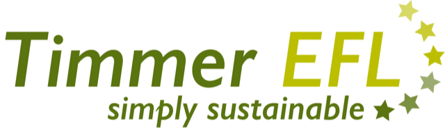 TIMMER EFL GmbH & Co. KG