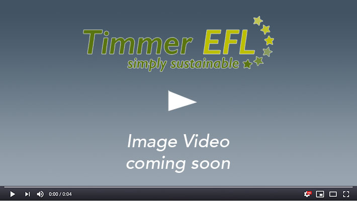 Timmer EFL - Image Video coming soon