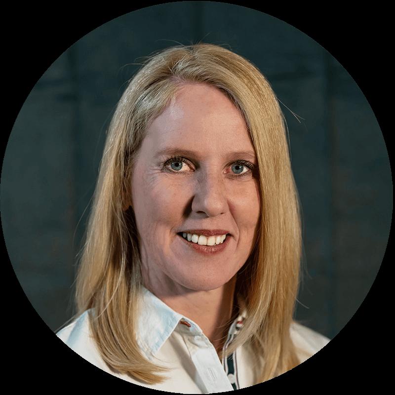 Tanja Timmer - CEO der Timmer EFL