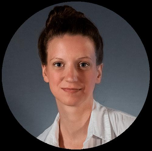 Mandy Nyhuis